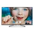 ТелевизорыPhilips 55PFH6109