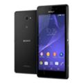 Мобильные телефоныSony Xperia M2 Aqua