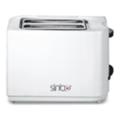 Sinbo ST-2411