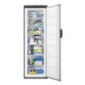 ХолодильникиZanussi ZFU 27400 XA