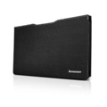 "Lenovo 11.6"" Yoga 11S Slot-in Case-WW (888015160)"