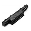 Аккумуляторы для ноутбуковPowerPlant NB00000153