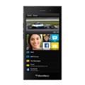 Мобильные телефоныBlackberry Z3