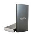 Портативные зарядные устройстваAspiring Mate 2 17600 mAh Black