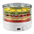 Сушилки для овощей и фруктовElenberg BY 1102