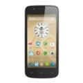 Мобильные телефоныPrestigio MultiPhone 5504 DUO