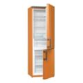 ХолодильникиGorenje RK 6192 EO