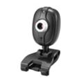 Web-камерыFirtech FW-M2