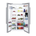 ХолодильникиBEKO GN 162420 X