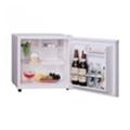 ХолодильникиSanyo SR-S6DN (W)