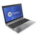 НоутбукиHP EliteBook 8560p (B2B02UT)