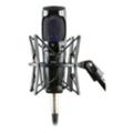 МикрофоныART M-Two