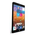 Мобильные телефоныMicrosoft Lumia 950 XL