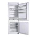 ХолодильникиHansa BK316.3AA