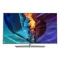 ТелевизорыPhilips 50PFT6550