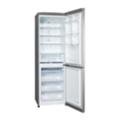 ХолодильникиLG GA-B419 SMQL