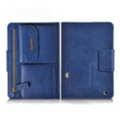 REMAX Pedestrian for iPad Mini/Mini Retina Blue