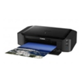 Принтеры и МФУCanon PIXMA iP8750
