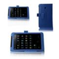 Чехлы и защитные пленки для планшетовTTX Asus Fonepad HD 7 FE170CG Blue (-FE170CGBL)