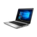 НоутбукиHP ProBook 430 G3 (T6P92EA)