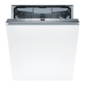 Посудомоечные машиныBosch SMV 58N60