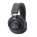 НаушникиAudio-Technica ATH-PRO5MK3