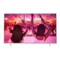 ТелевизорыPhilips 49PFS5501