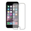 Защитные пленки для мобильных телефоновQUB iPhone 6 Glass (QB 0.2 IP6)