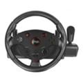 Рули и джойстикиTrust GXT 288 Racing Wheel