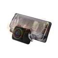 Камеры заднего видаGazer CC100+CA9Y0