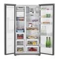 ХолодильникиTEKA NF2 650 X