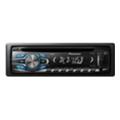 Автомагнитолы и DVDPioneer DVH-345UB