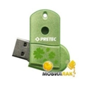 USB flash-накопители Pretec 32 GB i-Disk Wave Summer M3U32G-GE