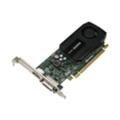 HP NVIDIA Quadro K420 (N1T07AA)
