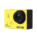 Экшн-камеры SJCAM SJ5000 PLUS Yellow