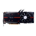 ВидеокартыInno3D GeForce GTX 1080 Hybrid S Black (C108B-3SDN-P6DNX)