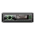 Автомагнитолы и DVDRS WC-611G
