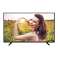 ТелевизорыThomson 32HB3105