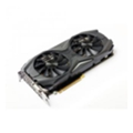 Видеокарты ZOTAC GeForce GTX 1080 AMP Edition (ZT-P10800C-10P)