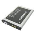 Аккумуляторы для мобильных телефоновSamsung AB463446B (800 mAh)