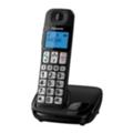 РадиотелефоныPanasonic KX-TGE110