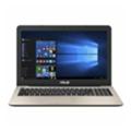 НоутбукиAsus X556UA (X556UA-DM945D) Golden