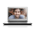 НоутбукиLenovo Ideapad 510-15 (80SR00F3PB)