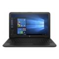 НоутбукиHP 250 G5 (X0Q44EA) Black