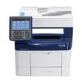 Принтеры и МФУXerox WorkCentre 3655iX