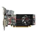 ВидеокартыAFOX Radeon R7 240 (AFR7240-1024D5L1)