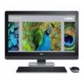 Настольные компьютерыDell XPS 27 (X27NT71620GW-37)