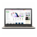 НоутбукиAsus VivoBook 15 X542UQ (X542UQ-DM029) Golden