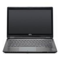 НоутбукиFujitsu LifeBook U727 (U7270M0001UA)