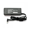 Блоки питания для ноутбуковPowerPlant HP90G4530